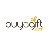 £15 off no minimum spend using code @ BuyAGift