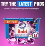 Try the latest pods