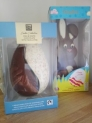 Aldi (Weymouth) easter eggs 49p