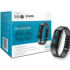 Kinetik Wellbeing Bluetooth Activity Tracker  save £20 !