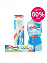 Save Up To 50% Off Aquafresh Products