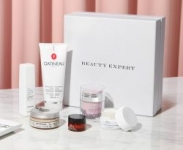 Worth over £220, Beauty Expert Serenity Edit today for just £65.