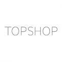 Topshop SALE: Up to 60% Off