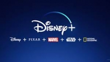 From Today ! Disney Plus FREE  Trial