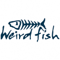 Weird Fish are offering 20% off EVERYTHING