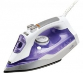 LOGIK  Steam Iron £7.99 free del !!