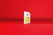 Great Offer From Vodafone